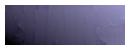 chairup-logo